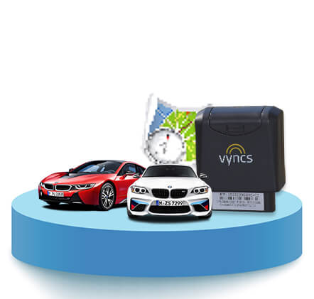 vyncs pro car gps tracker_vyncs  gps tracker