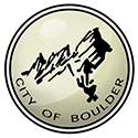 city of boulder_vyncs  gps tracker