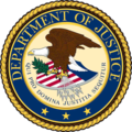 US department of justice_vyncs  gps tracker