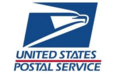 US Post office_vyncs  gps tracker