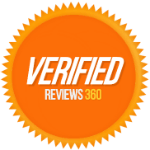 verified360_logo